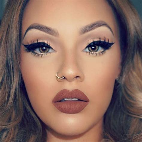 an unhealthy obsession on pinterest kim kardashian lashes and 1000 images about makeup on pinterest kim kardashian