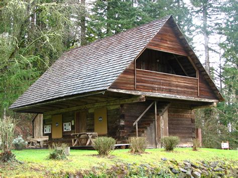 Cabin At by 1000 Images About Cool Log Cabins Cottages On
