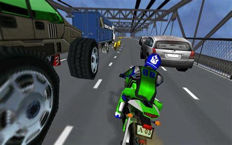 mini motor racing evo game free download full version for pc motor racing pc games impremedia net