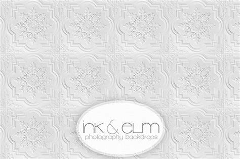 Ceiling Tiles San Diego - photography backdrop quot san diego ceiling tile quot