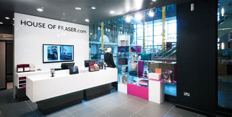 buy and collect house of fraser buy and collect house of fraser 28 images a archer electrical studies house of