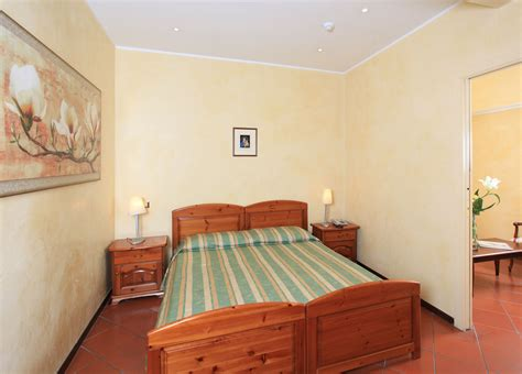 room in rome ita convent hotels in rome italy convent accommodation in rome