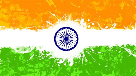 Flag Independence happy 15th august independence day indian flags covers banners