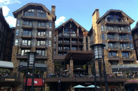 win  trip  vail   gopro mountain games green vacation deals