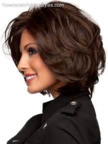 hairstyles for brunettes 50 113 best hairstyles women over 50 images on pinterest