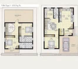duplex house plans 1000 sq ft duplex house plans in india for 1000 sq ft escortsea