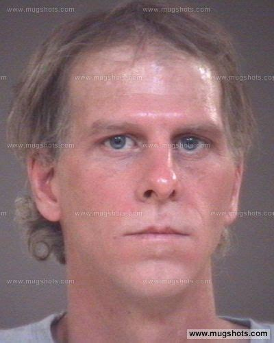 Lincoln County Nc Arrest Records Jeffrey Andrew Brech Mugshot Jeffrey Andrew Brech Arrest Lincoln County Nc