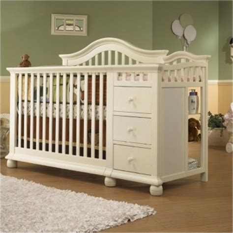 Stores That Sell Baby Cribs by Not Everyone Finds Baby Cribs At Second Stores