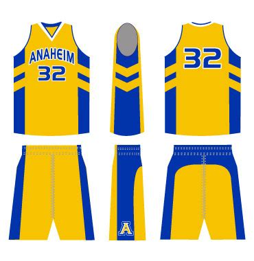 customized basketball jersey maker custom basketball jersey maker pt sadya balawan