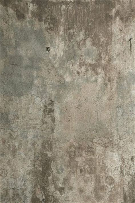 faux concrete wall paint 17 best ideas about photography backdrops on