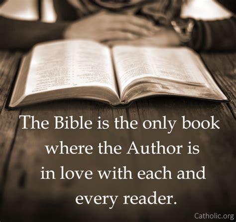 Inspirational Love Memes - your daily inspirational meme the bible socials