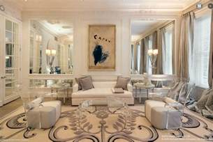 Kim Kardashian Home Interior by Gallery For Gt Kim Kardashian Home Decor