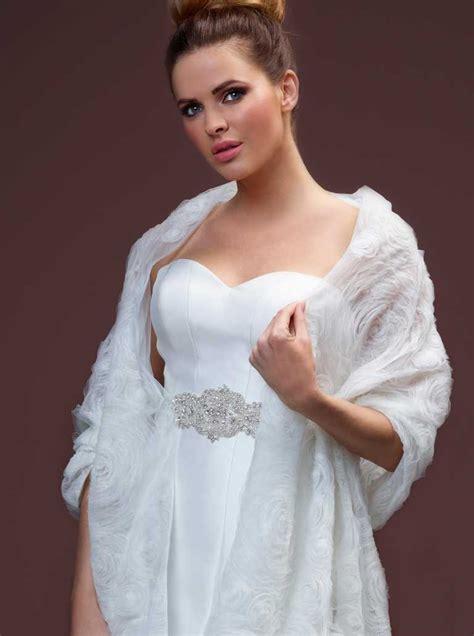 braut stola braut stola amazing dress