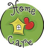 home health care clipart clipart suggest