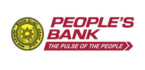 peoples bank sri lanka our lanka union object on selling peoples bank shares