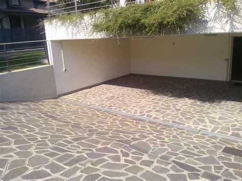 pavimenti in pietra naturale pavimenti pietra naturale bergamo pietranova
