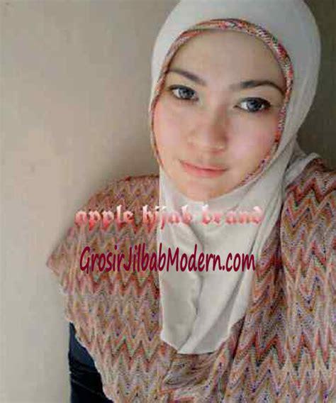 Gamis Malika Syari jilbab syria malika no 3 grosir jilbab modern