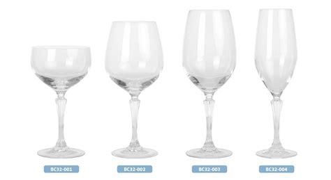 noleggio bicchieri noleggio bicchieri serie
