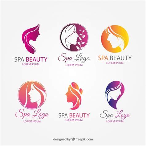 gratis libro de texto jemmas make up secrets solutions to every womans beauty issues and make up dilemmas para descargar ahora fotos y vectores gratis