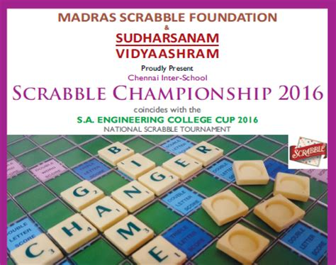 national scrabble association national scrabble chionship 2016 on sept 10 11 2016