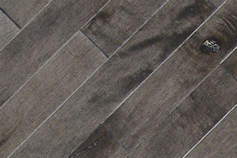 hardwood floor calgary hardwood flooring calgary gurus floor