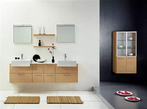 how to organize bathroom vanity how to organize bathroom vanity interiorholic com