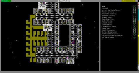 dwarf fortress bedroom design bedroom design dwarf fortress www cintronbeveragegroup com