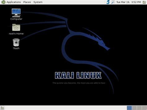 instalar themes en kali linux paso a paso como descargar e instalar el sistema operativo