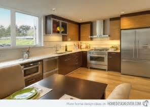 beautiful shaped kitchens home design lover small kitchen designs installation more