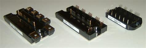 mitsubishi power modules full lineup datasheet