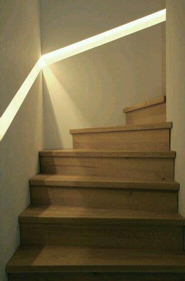 Beleuchtung Diele by 74 Migliori Immagini Diele Flur Treppe Su