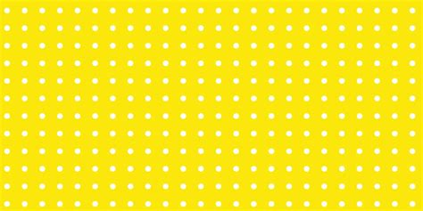 polka dots blue yellow free stock photo public domain pictures