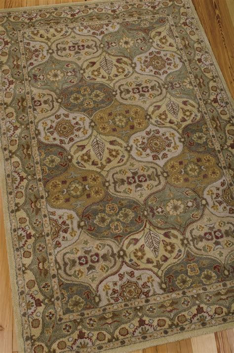 india house ih03 multi rug by nourison