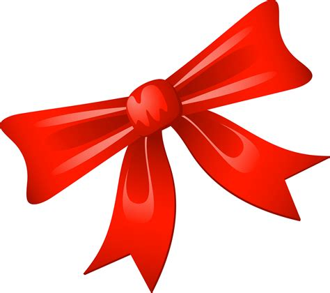 christmas gift bows happy holidays