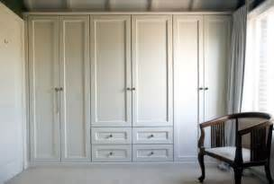 White Wardrobe Cupboard Wardrobe Closet Wardrobe Closets White