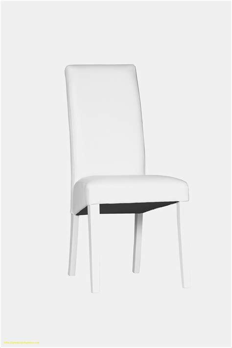 chaise blanche pas cher chaise haute b b pliante carrefour meilleures id 233 es de