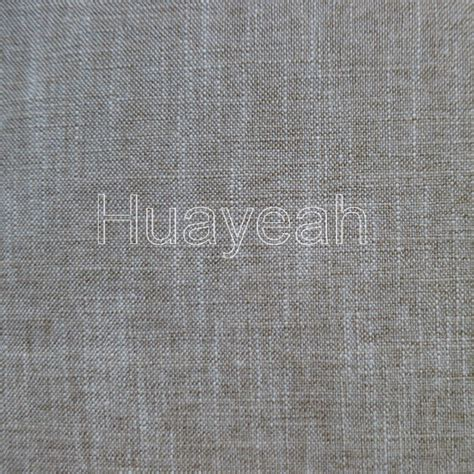 looking for upholstery fabric linen look upholstery fabric for chairs grey