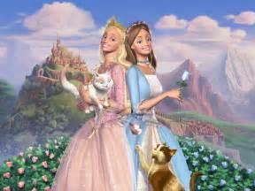 barbie princess pauper barbie princess