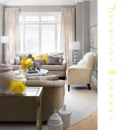 grey family room ideas 69 fabulous gray living room designs to inspire you