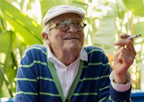 david hockney david hockney celebrates his 80th year with met exhibition alfalfa studio