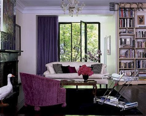 home tour cynthia rowley layers of meaning
