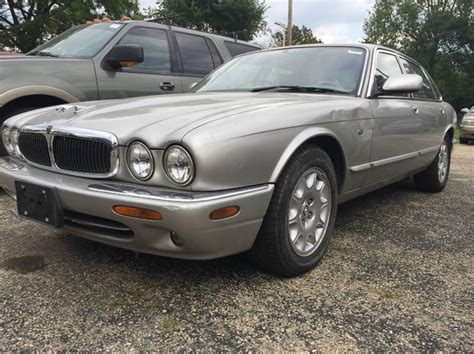 auto body repair training 1998 jaguar xj series transmission control 1998 jaguar xj series for sale carsforsale com