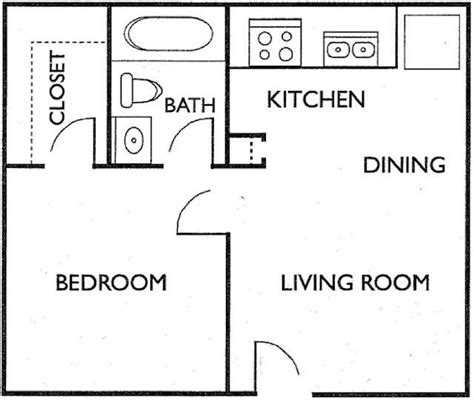 10 x 20 foot floor plan 20 x 20 floor plans search ma accueil plans d