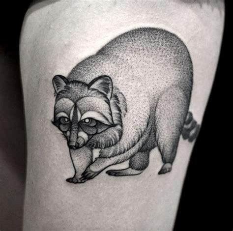 cartoon raccoon tattoo 34 best cartoon raccoon tattoo images on pinterest
