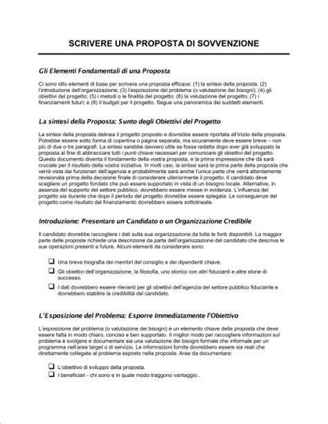 esempio lettere di referenze fac simile lettera di referenze per collaboratore