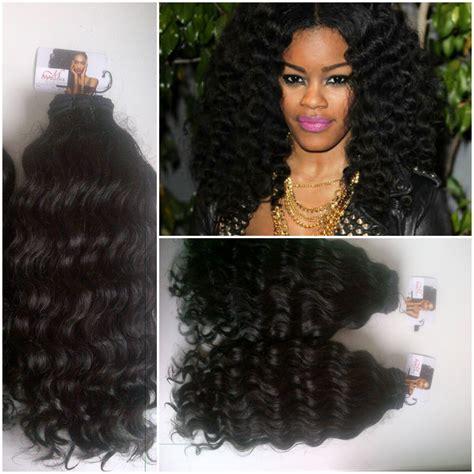 hair extensions for braiding and drop maksins hair third world profashional com