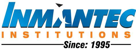 Colorado Technical Mba Technology Management by Eligibility For Mba From Inmantec Ghaziabad Mba