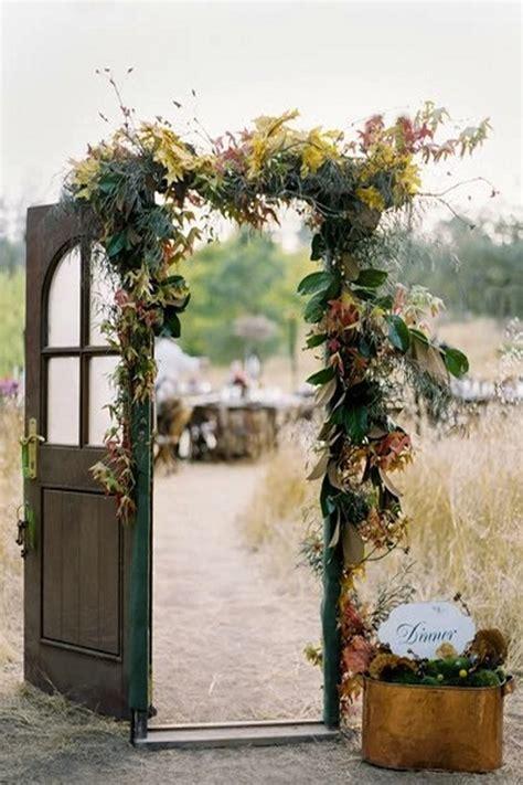 heiraten deko heiraten im garten 100 hochzeit deko ideen