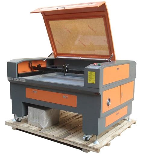Craft Paper Cutting Machine - laser cutting machine for paper cut craft china