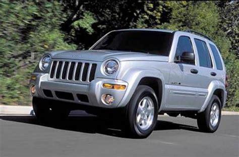 jeep liberty catalog jeep liberty 2002 parts catalog manuals technical